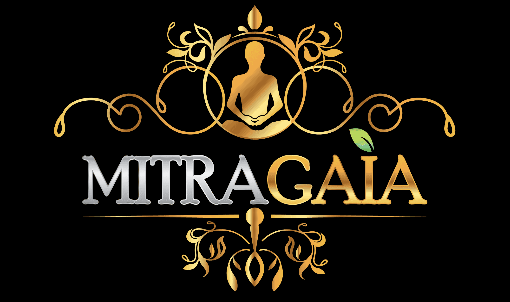 33 Off Mitragaia Coupon Code Promo Code Sep 2020