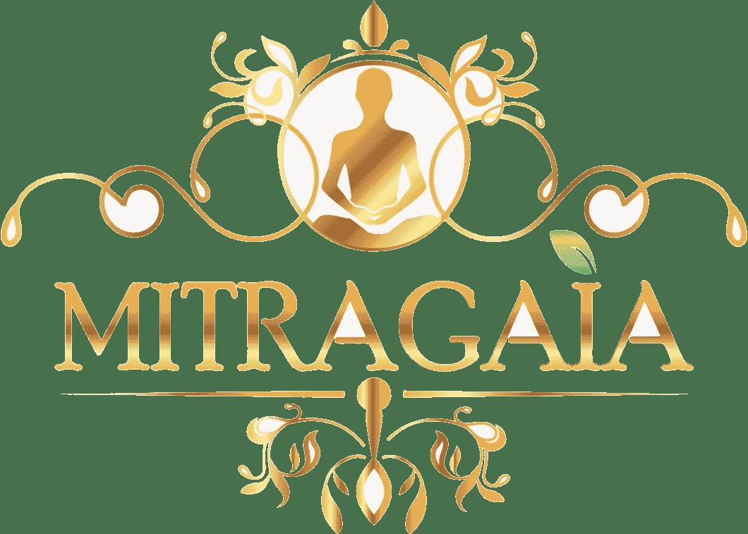MitraGaia